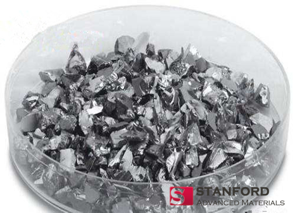 Antimony (Sb) Evaporation Materials