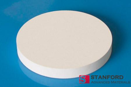 Barium Zirconate Sputtering Target, BaZrO3