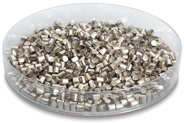 Cobalt Evaporation Materials