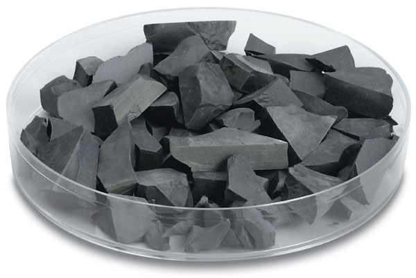 Indium Tin Oxide Evaporation Materials