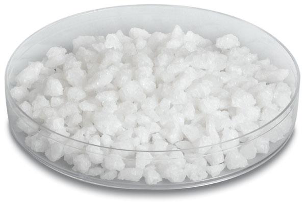 Magnesium Fluoride Evaporation Materials