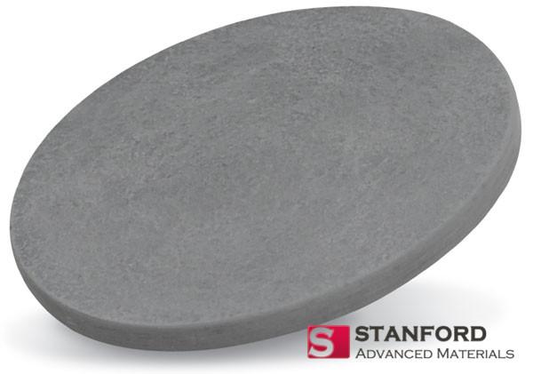 Niobium Carbide Sputtering Target, NbC