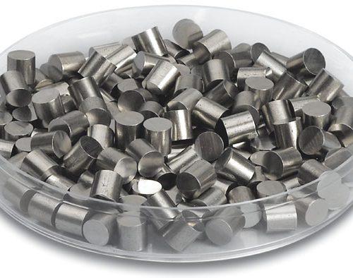Tantalum Molybdenum