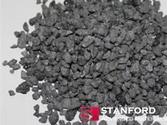 Tantalum Pentoxide evaporation pellets