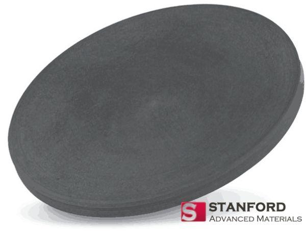 Vanadium Nitride Sputtering Target, VN