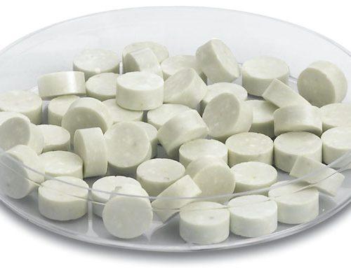 hafnium Oxide
