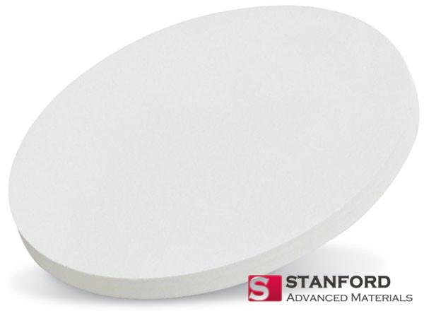 aluminum nitride sputtering target