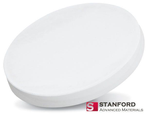 Aluminum Oxide Sputtering Target, Al2O3