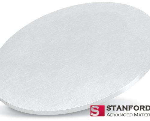 aluminum silicon
