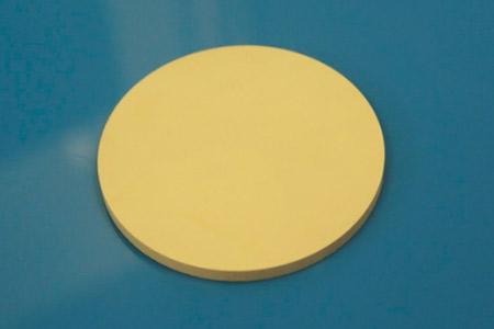 bismuth oxide sputter target