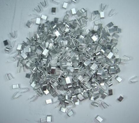 chromium vanadium evaporation materials