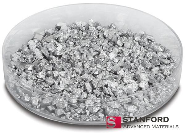 chromiumc-evaporation-materials
