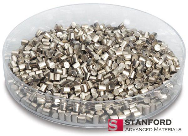 cobalt-evaporation-materials