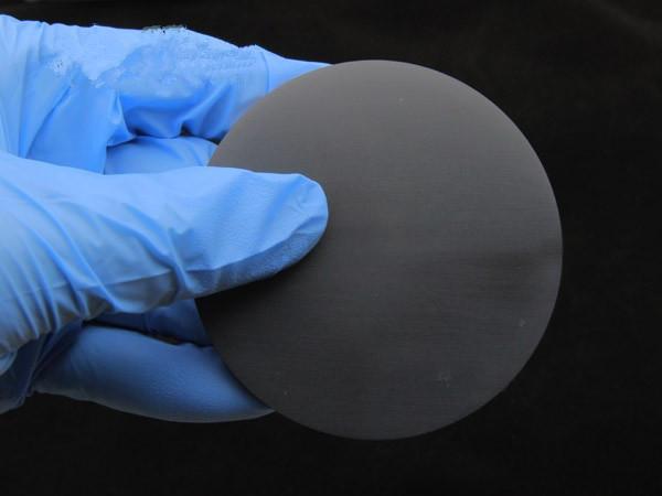 cobalt oxide sputter target