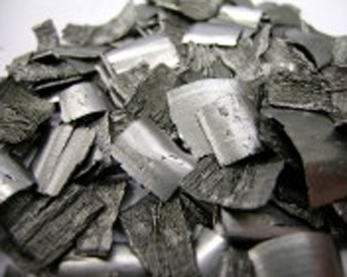 hafnium evaporation materials_1