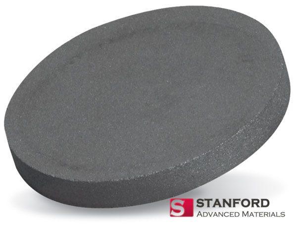 ST0143 Copper Oxide (CuO) Sputtering Target | Global