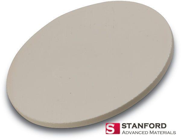 Lanthanum Aluminate Sputtering Target, LaAlO3