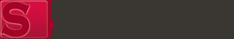 SAM Sputter Targets logo