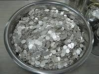 nickel zirconium evaporation materials
