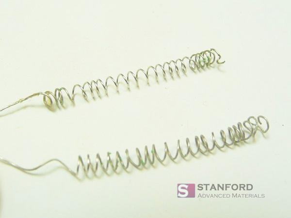 platinum coated wire_2