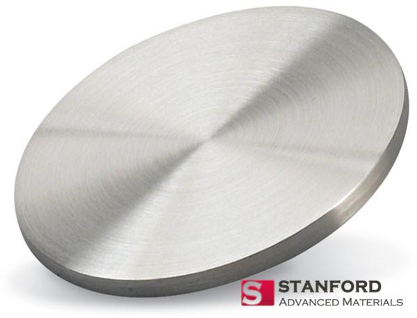 Platinum (Pt) Sputtering Target