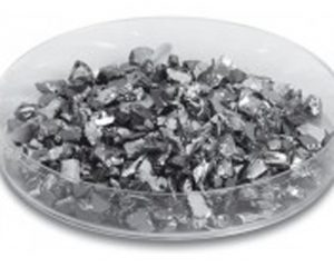 silicon n type evaporation materials