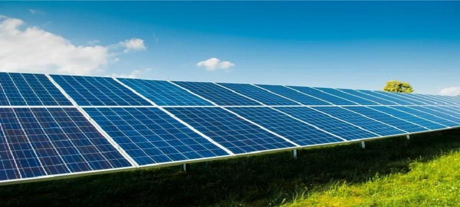 solar-panals