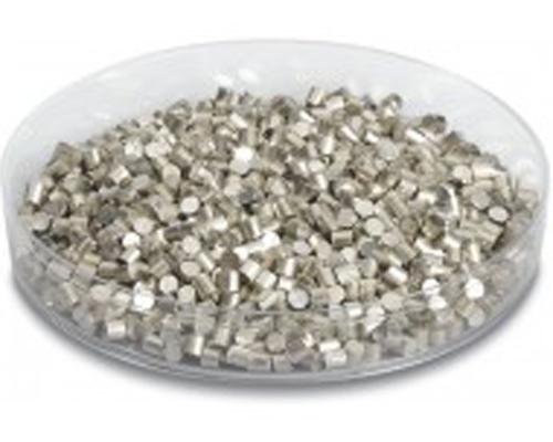 tin evaporation materials