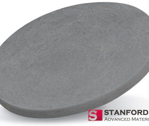 titanium carbide