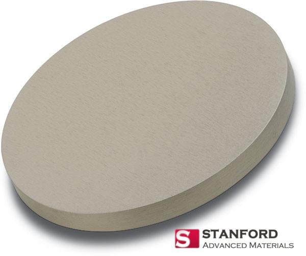 titanium tungsten sputtering target