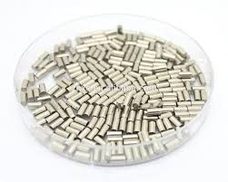 vanadium chromium evaporation materials