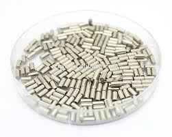 vanadium chromium evaporation materials