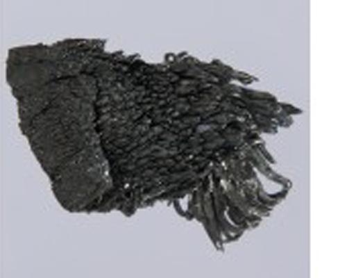 yttrium evaporation materials