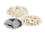 zinc sulfide evaporation materials