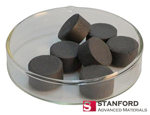 Zirconium Oxide (ZrO2) Evaporation Materials