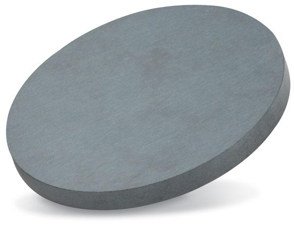 Indium Tin Oxide sputtering target