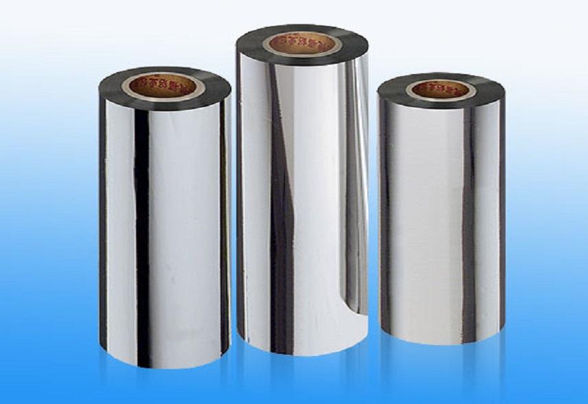 aluminum thin films 2