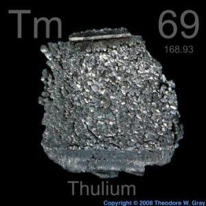 Thulium