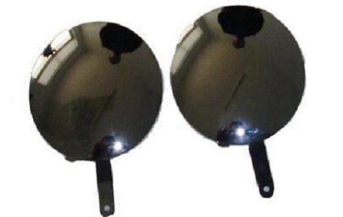 e-beam evaporation optical coating