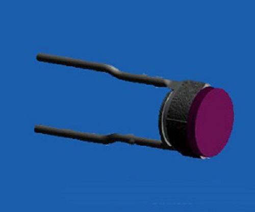 Lanthanum Boride Cathode