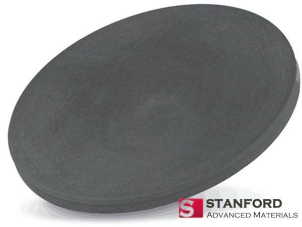 Lanthanum Strontium Copper Oxide Sputtering Target