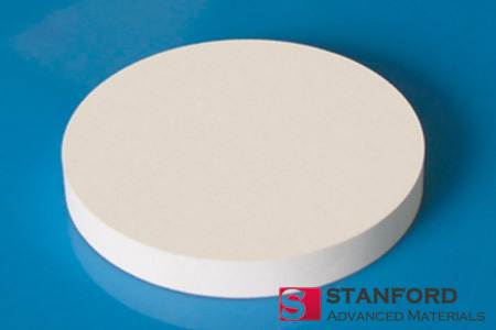 Lithium Silicate Sputtering Target