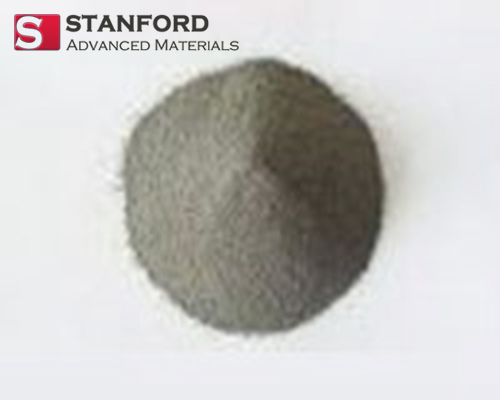 Chromium Carbide-Nickel Chromium Powder, Cr3C2-NiCr Powder