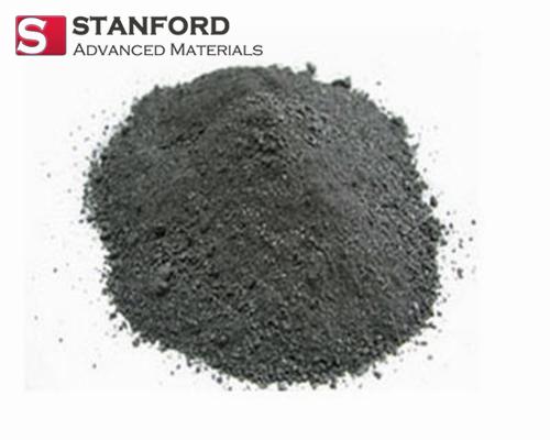 Chromium Carbide Powder