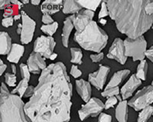 Chromium Oxide 40% Titanium Oxide Powder