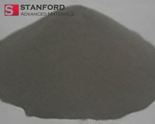 Cobalt-based (Co-Cr-Mo) Alloy Powder