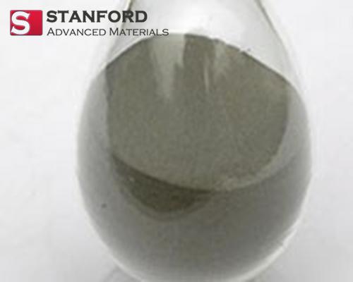 Cobalt-based (Co-Cr-W) Alloy Powder
