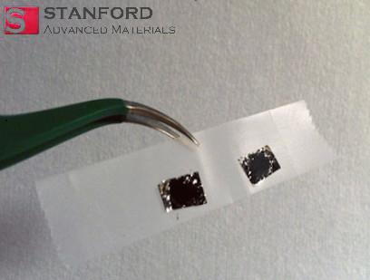 Lead Sulfide Crystal Substrates