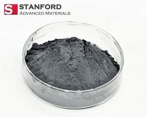 Lead Telluride Powder