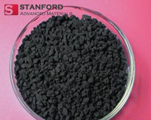 Niobium Monoxide Powder